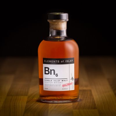 Produkt Elements of Islay Bn6 01